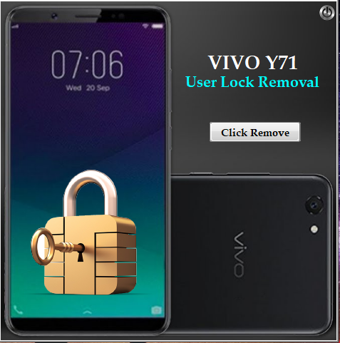 Top Five Vivo Y55a Lock Remove / Fullservicecircus